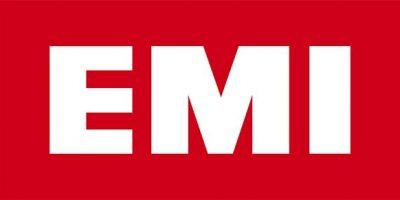EMI_logo-resize