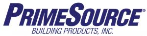 primesource logo
