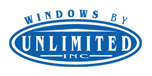 windows by unlimited logo 1